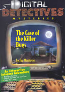 The Case Of The Killer Bugs