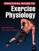 Practical Guide to Exercise Physiology Book