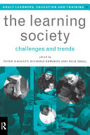 The Learning Society  Challenges and Trends