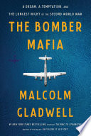 The Bomber Mafia Book PDF