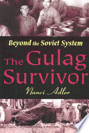 The Gulag Survivor
