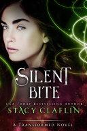 Silent Bite [Pdf/ePub] eBook