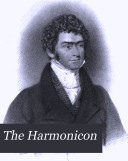 The Harmonicon