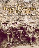 The Silent Soldiers of Naours