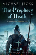 The Prophecy of Death (Knights Templar Mysteries 25) Pdf