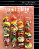 The Salt Plate Cookbook