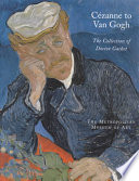Read Online Cézanne to Van Gogh For Free