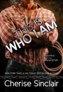 This Is Who I Am [Pdf/ePub] eBook