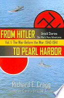 From Hitler to Pearl Harbor Book PDF