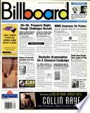 Aug 30, 1997