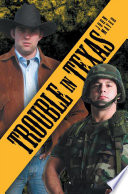 Trouble In Texas Book PDF