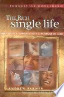 The Rich Single Life Pdf/ePub eBook