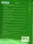 African Journal of Library, Archives & Information Science