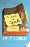 Heaven is Small Book PDF