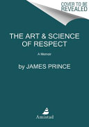 The Art   Science of Respect Book