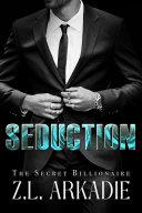 Seduction Pdf/ePub eBook