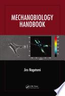 Mechanobiology Handbook Book