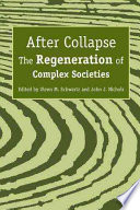 After Collapse Book
