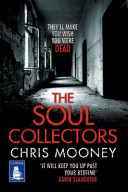 Pdf The Soul Collectors