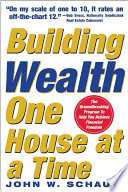 Building Wealth One House At A Time Making It Big On Little Deals PDF