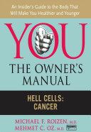 Hell Cells [Pdf/ePub] eBook