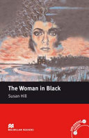 Books - The Woman In Black (Without Cd) | ISBN 9780230037458