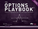 The Options Playbook 2020 Reprinted Book
