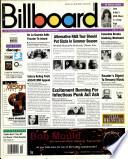 Apr 13, 1996