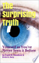 The Surprising Truth
