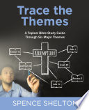 Trace the Themes  eBook Book