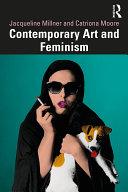 Contemporary Art and Feminism [Pdf/ePub] eBook