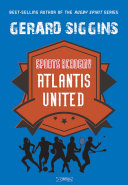 Atlantis United