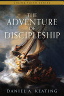 The Adventure of Discipleship Book