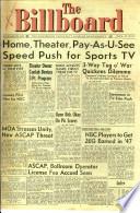 20 set. 1952