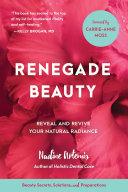 Renegade Beauty Pdf/ePub eBook