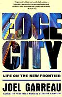Edge City [Pdf/ePub] eBook