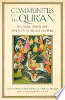 Communities of the Qur'an