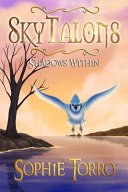 SkyTalons: Shadows Within