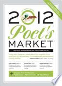 2012 Poet s Market