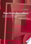 Practical Occultism  Digitally Re Mastered