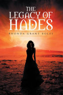 The Legacy of Hades