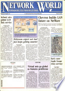 20 mei 1991