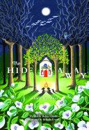 The Hide Away [Pdf/ePub] eBook