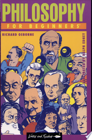 Philosophy+for+Beginners