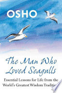 The Man Who Loved Seagulls Book