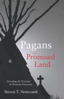 Pagans In The Promised Land PDF