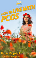 How to Live with PCOS