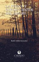 La pugna y otros cuentos del Limari [Pdf/ePub] eBook