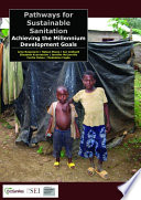 Pathways for Sustainable Sanitation