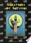 The Greatness of Saturn
